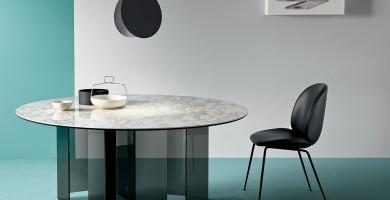 8 Nápady, jak Vybrat tu Ideální pro Vás Stůl!