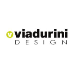 Viadurini Design