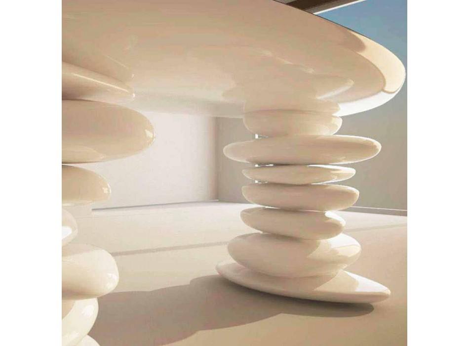 Aldington Design Desk Made v Itálii