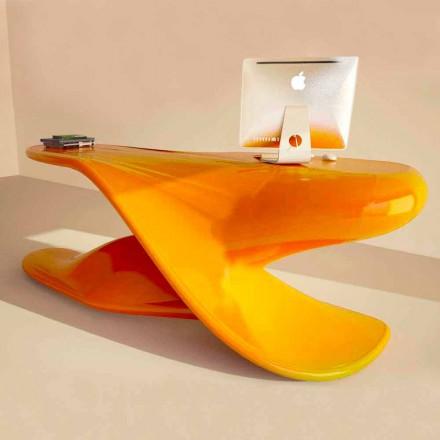 Designový stůl vyrobený ručně vyráběným Archerem