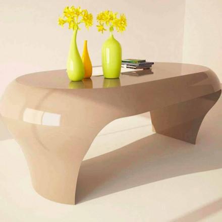 Audley kancelářský stůl / jídelní stůl vyrobený v Itálii