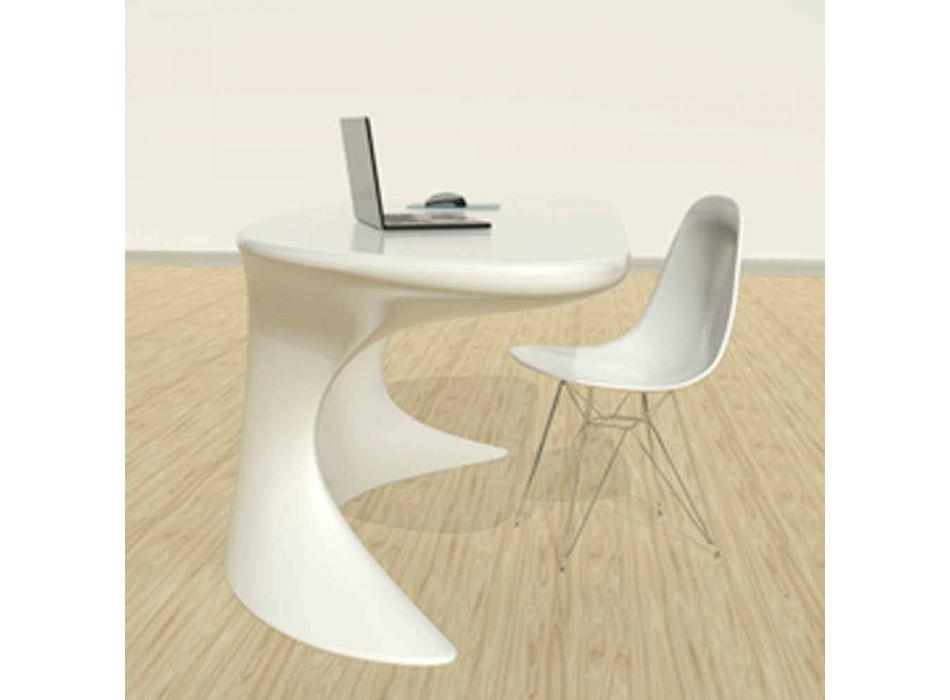 Cobra kancelářský nábytek Desk Made in Italy