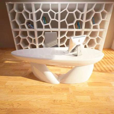 Sofstone moderní design kancelářský stůl, vyrobené ručně