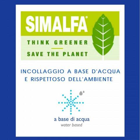 Matrace Bio Nature Single