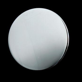 Bidet na baterie, 3 otvory, vypouštění, vnitřní dodávka, ručně vyráběná mosaz - Ercolina