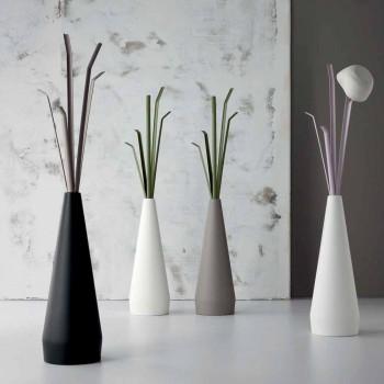 Bonaldo Kadou polyetylenový a ocelový designový závěs vyrobený v Itálii
