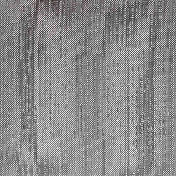 3místná venkovní pohovka z hliníku s prodloužením a lenoškou - Filomena