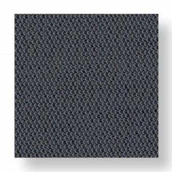 Centrální modulární textilní zahradní pohovka - Cliff Decò od Talenti