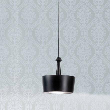 Závěsné svítidlo navrhnout keramického Lustri 6