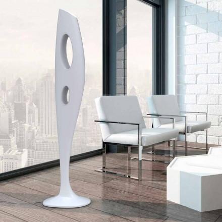 Stropní svítidlo moderního designu vyrobené v Itálii, Sinnai