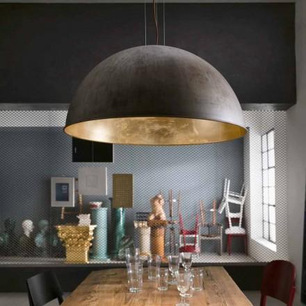rustikální lampy Ø80 cm Galileo Il Fanale