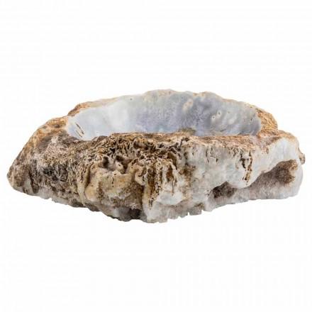Ručně umyvadlová deska z ušlechtilého kamene, Posina