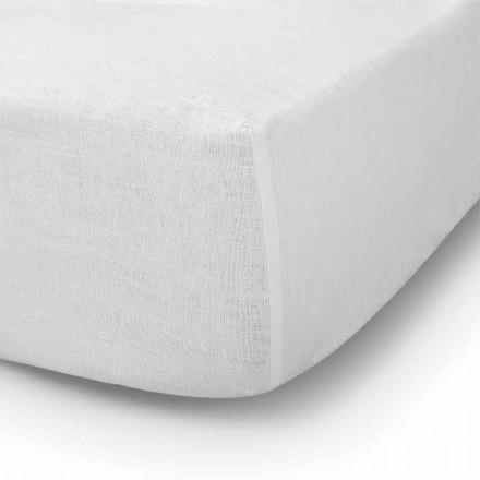 Povlečení na postel, jednolůžko nebo velká postel v povlečení - Copertino