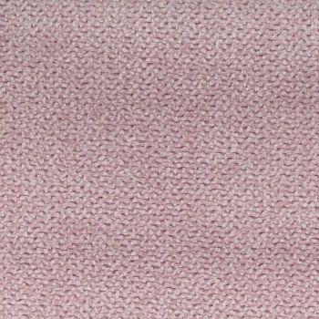 Čalouněná manželská postel s krabicí z umělé kůže vyrobené v Itálii - poušť