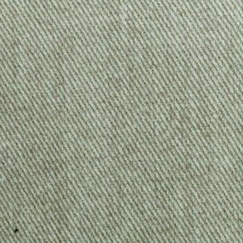 Čalouněná manželská postel z umělé kůže nebo textilie vyrobené v Itálii - harmonická