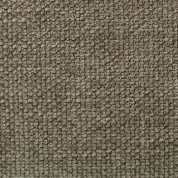 Čalouněná manželská postel s krabicí z umělé kůže nebo vyrobená v Itálii
