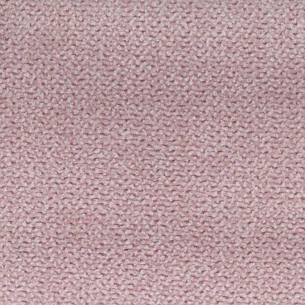 Moderní manželská postel s krabicí z látky nebo umělé kůže vyrobené v Itálii - Minerva