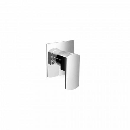 Vestavěná sprchová baterie Made in Italy Design - Sika