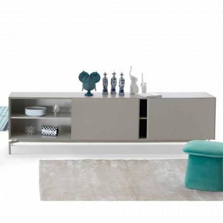 Designový MDF deska My Home Mirage vyrobená v Itálii