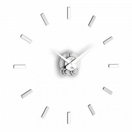 Nástěnné hodiny Baba