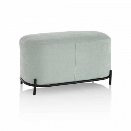 Lavice do obývacího pokoje nebo ložnice v moderním designu - Ambrogia