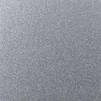 5barová ocelová elektrická sálavá deska do 1000 W - řeka