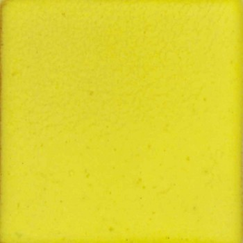 Stropní svítidlo v toskánské majolice a mosazi, 30 cm, Rossi - Toscot