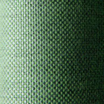 Centrální modulární křeslo pro venkovní kov a tkaninu vyrobené v Itálii - Cola