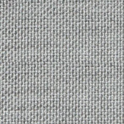 Čalouněné venkovní křeslo, syntetické vlákno - Maat od Varaschina