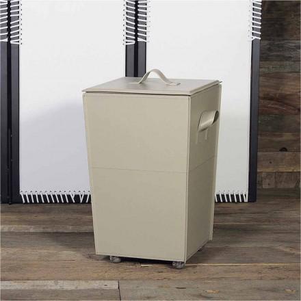 Porta Design Povlečení Letní