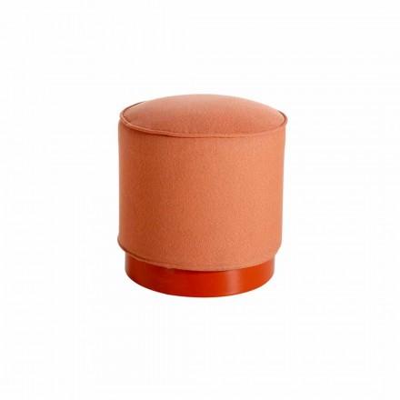 Venkovní pouzdro z polyethylenu, kůže nebo tkaniny - Mara Slide