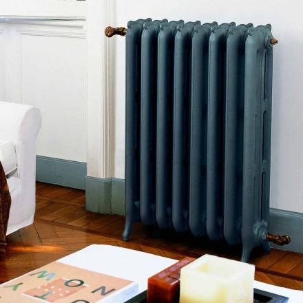 retro hydraulický chladič litiny do 3 sloupcích Tiffany Scirocco H