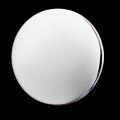 Bidetové kohoutky s 3 otvory v mosazi v klasickém stylu vyrobené v Itálii - Silvana