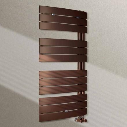 Elektrické zahřívá barevný design Plachta podle Scirocco H