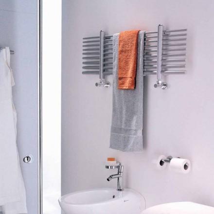 Hydraulický horizontální ručník moderní design Selene Scirocco H