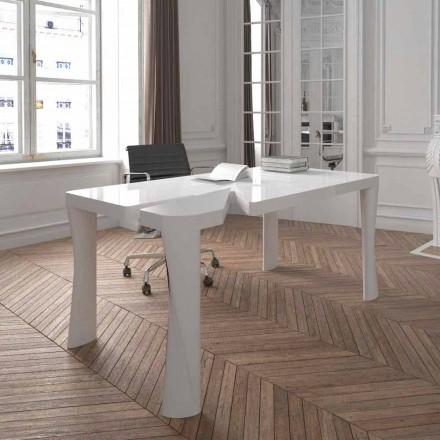 Designový kancelář v Solid Surface Punk