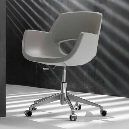 Kancelářská židle moderního designu Summer