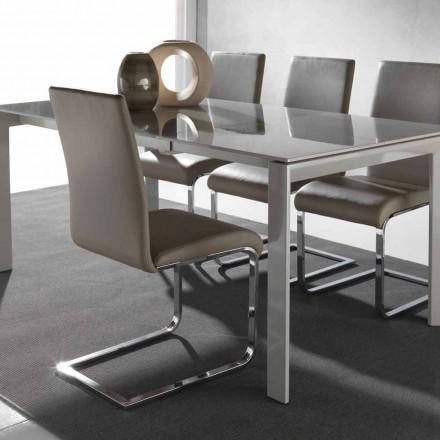 Židle moderního designu Sweeta