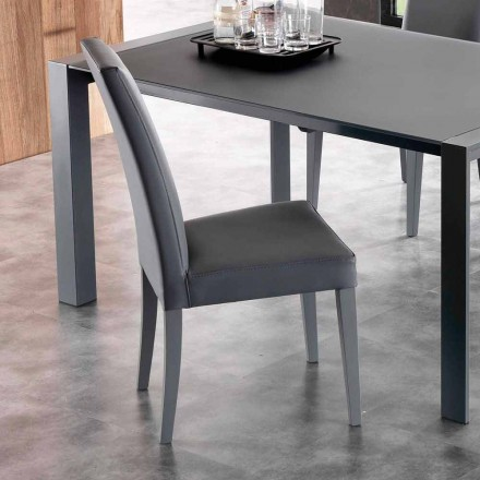 Židle moderní design Valentine