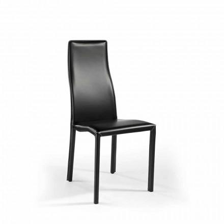 2. září čalouněné židle Cruise