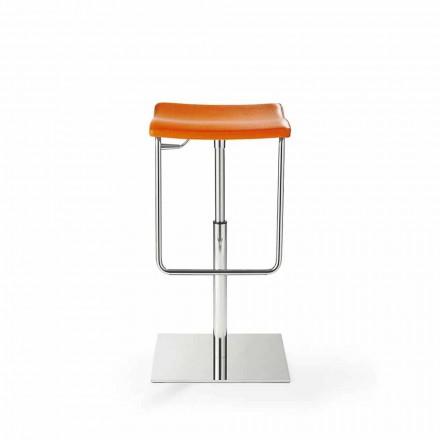 2. září stoličky design Klein