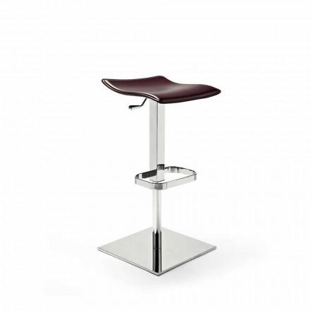 2. září stoličky Lewis design
