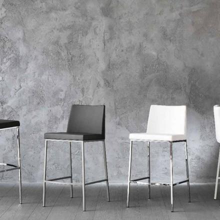 Stolička moderní design Céline H 65