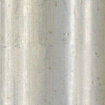 Jedle dřevěné nástěnné zrcadlo ručně vyráběné v Itálii Franco