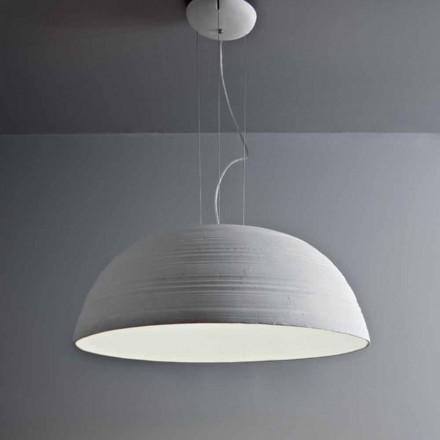 TOSCOT Notorius lampa velké odpružení