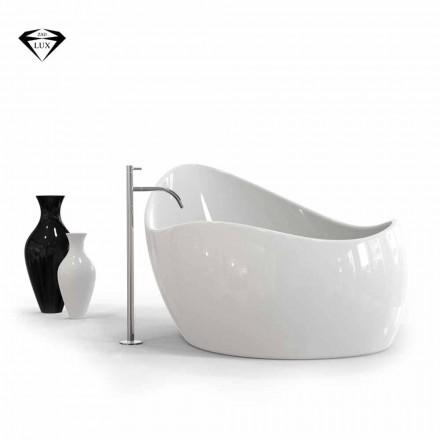 Koupelna Koupelna Design Finger food Made in Italy